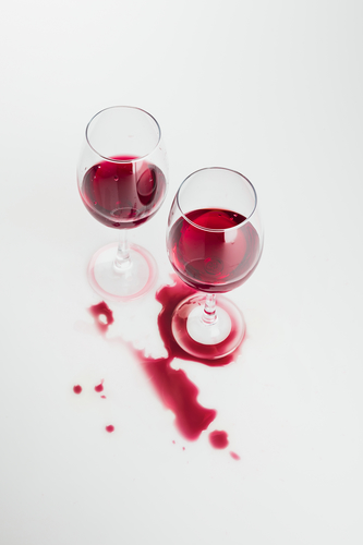 spilled-wine-damage-protection