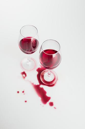 spilled-wine-damage-protection